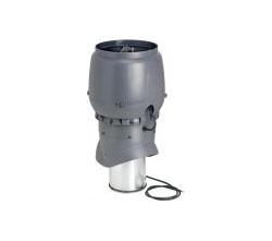 Кровельный вентилятор Vilpe E310 Р 200