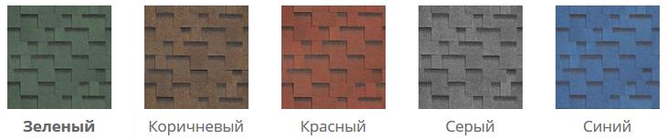 джайв_шинглас