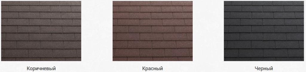 катепал_3t