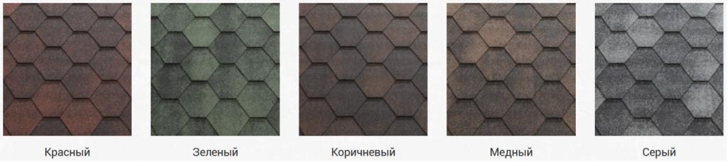 катепал_jazzy