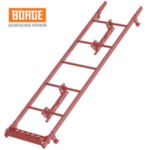 кровельная-лестница-BORGE