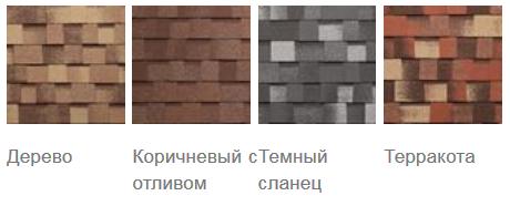 мастер_J