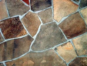 натуральный камень мсл