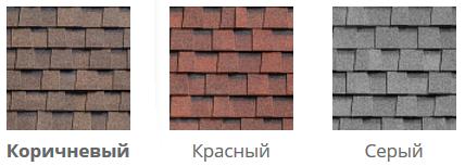 ранчо_шинглас
