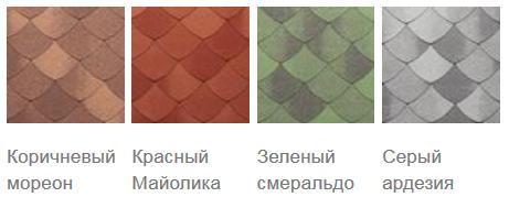 тегола_версаль