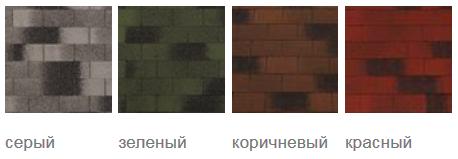 тегола_винтаж
