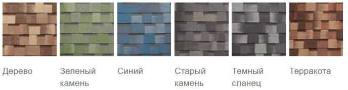 тегола_мастер