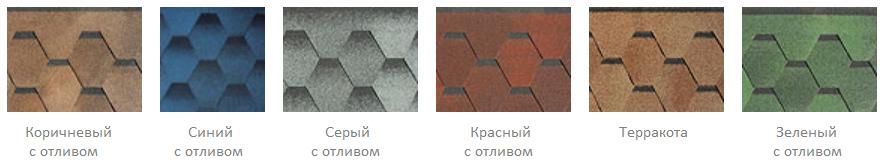 тегола_нордик