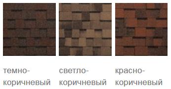 тегола_премьер