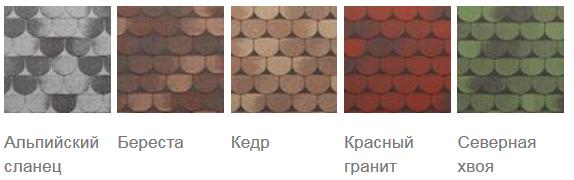 тегола_традишнл