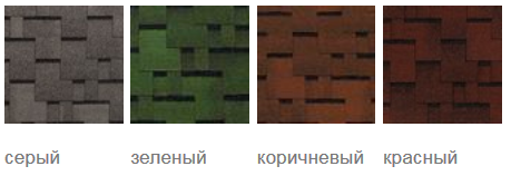 тегола_футуро