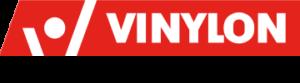 vinilon_logo
