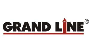 grand_line