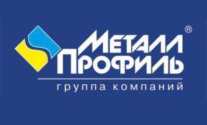 metall_profil
