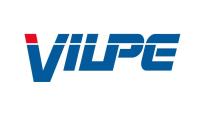 vilple_1