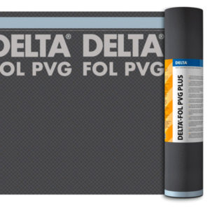 Delta-Fol-PVG-600x600