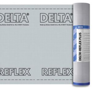 Delta-Reflexx-600x600