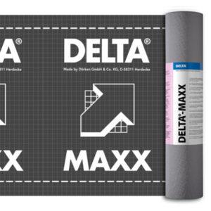 Delta-maxx-600x600