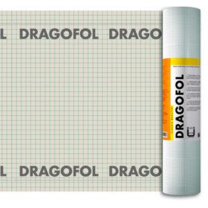 Dragofol-600x600