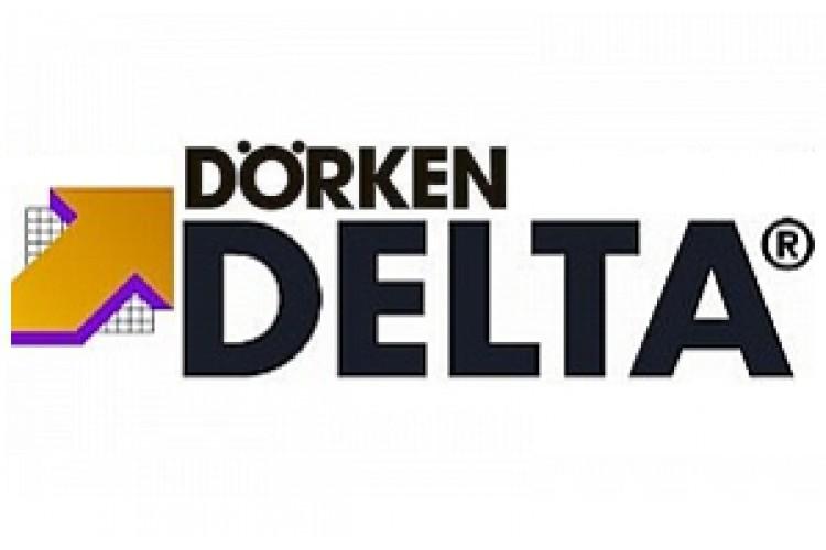 delta_01-750x500