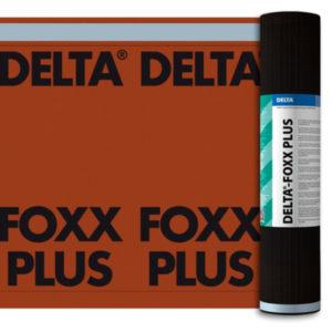 foxx-600x600